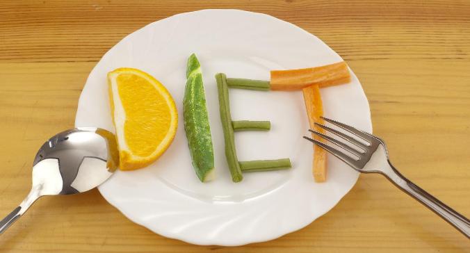 ?减重可缓解2型糖尿病,减重越多缓解概率越高