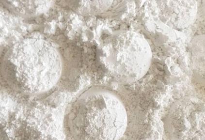 改性粉煤灰微粉:提高高填料纸的强度方法