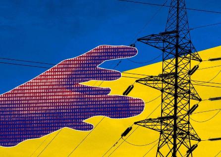 """从""""十三五""""规划看电力转型发展"""