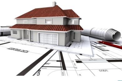 建筑工程造价和层数的关系是怎样的?