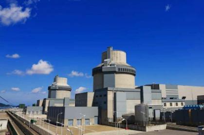 核电出口渐入佳境 核电装机将在十三五后期迎复苏