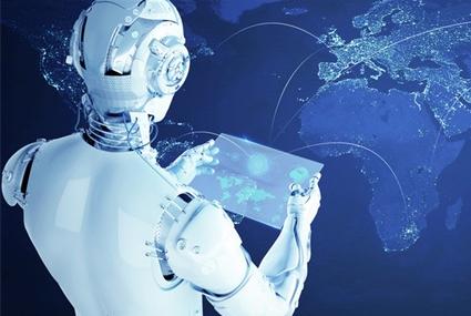 2019年自动化和机器人技术5大趋势