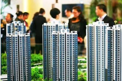 2019年楼市基调已定:维护之前调节成果 ,实现可持续房价稳定
