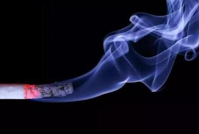 吸烟可以减肥?吸烟与肥胖的关系调查研究结果