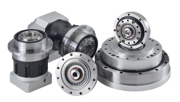 行星齿轮减速机传动的主要特点及正确安装步骤