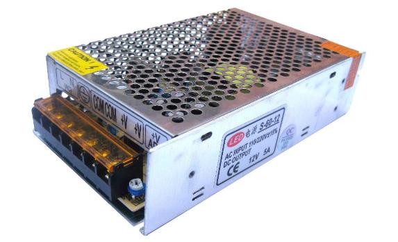 开关电源产生电磁干扰的原因及控制技术详解