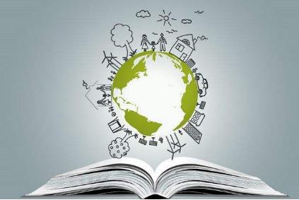 生态环境部:《2018年全国生态环境质量简况》
