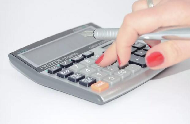 增值税税率由16%改成13%,如果客户要你产品降价怎么办?
