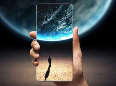三星Galaxy Note X畅想:有望采用后置四摄,预计起价2000美元