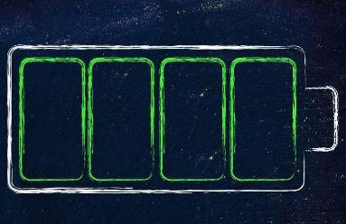 中国电池市场真正竞争在2020年