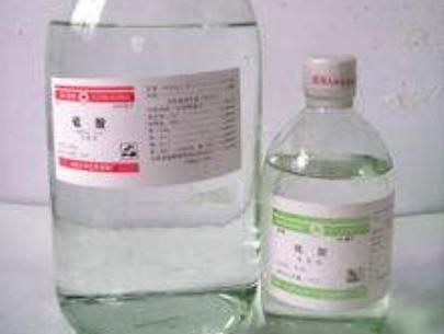 四氢呋喃的反应机理、生产方法及作用用途
