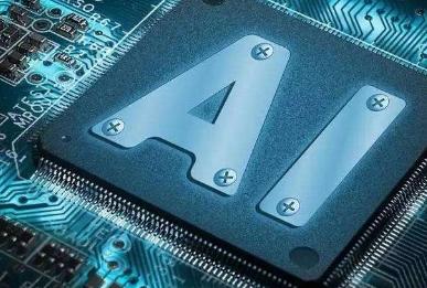 为什么存储器会成为阻碍AI发展的难题?