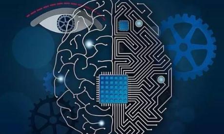 人工智能和神经科学的关系及深度融合后的变化