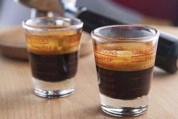 咖啡因对人体究竟是好是坏呢?