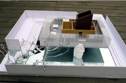 建筑设计:全过程介绍及各阶段细节(上)