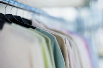 衣物干洗是怎么洗的?干洗和水洗的区别,哪个好?