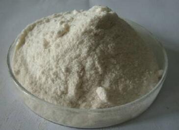 吲哚丁酸钾的机理作用、用法用量以及用途