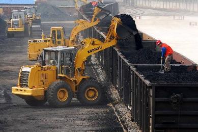 133万燃煤成本是怎样省出来的?