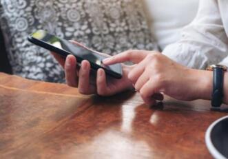 vivo APEX 2019上手体验:采用e-SIM技术过于急进