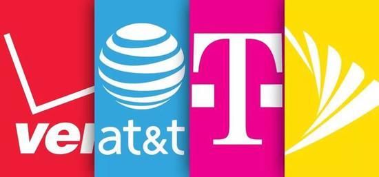 美国威瑞森(verizon)宣布4月11号正式上线标准的5G移动网络