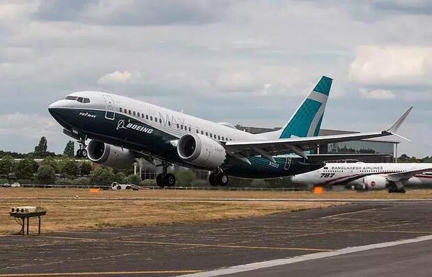 埃航坠机事故可能会改变整个航空工业
