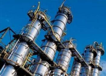精馏塔的设计,如何优化操作参数?