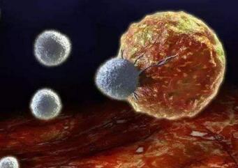 日本多种新型癌症疗法逐渐接近实用化
