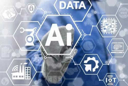 ?科大讯飞董事长刘庆峰:2019年是人工智能价值兑现之年