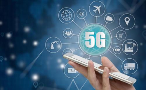 ?韩国运营商LG Uplus:已在全国建1.5万个5G基站,华为设备约占95%