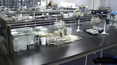 垃圾渗滤液试验有多危险?史上最全实验室安全指南及主要安全事故