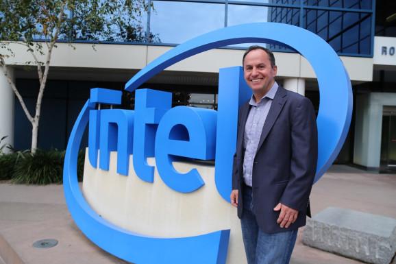 英特尔建造每秒可进行百亿亿次浮点运算的超级计算机,2021年交付