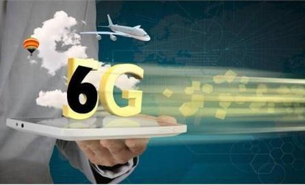 6g网络时代会是个什么场景?生活有哪些变化?