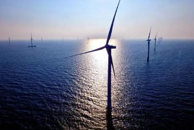 南网大湾区26条举措:将成立海上风电+储能并网研究实验室