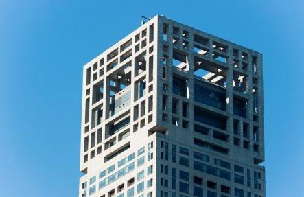 建筑设计:全过程介绍及各阶段细节