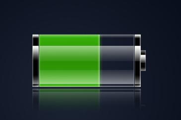 析锂后的电池静置不同时间安全性有哪些区别?