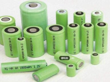 澳大利亚试图成为锂电池制造领域全球领先者