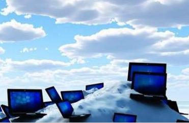 互联网基础设施六大发展趋势