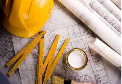 房屋工程造价如何控制成本?