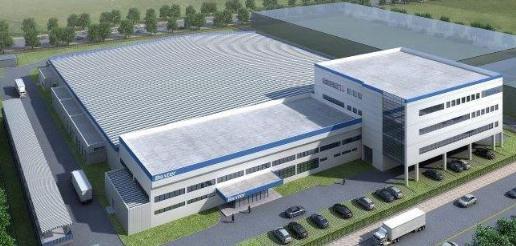 百特医疗苏州工厂被举报生产造假调查最新进展