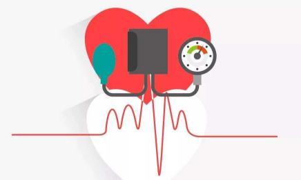 高血压、糖尿病等慢性病门诊用药纳入医保,给予50%的报销