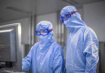 第一批登陆科创板的生物医药企业名单