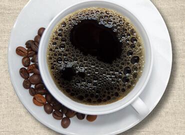 全球十大咖啡品牌,咖啡种类及特点、功效与作用