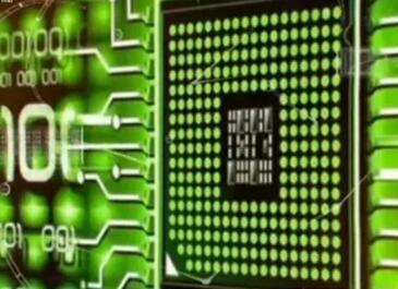 复旦大学修发贤团队制作出最高导电率的外尔半金属材料-砷化铌纳米带