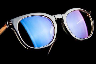 防蓝光眼镜哪个牌子好?防蓝光眼镜有用吗?多少钱?