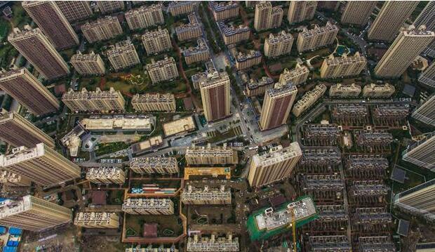 三四线城市的人口真的都在减少吗?