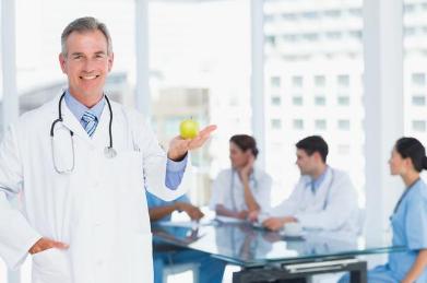 二级以上医院要新增医疗器械管理委员会 医械迎最严院内监管!