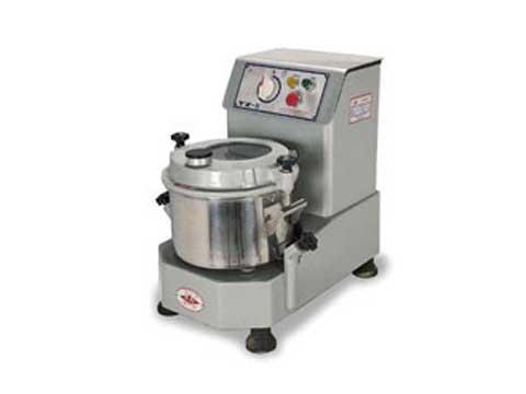 斩拌转速、温度、时间、程度对肉制品的乳化效果
