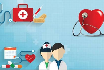 2019年改善医疗服务行动计划工作方案公布