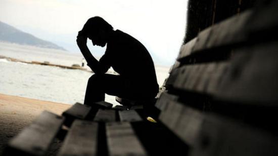 到底什么是抑郁症,它都有哪些症状?面对抑郁症,我们应该做什么?
