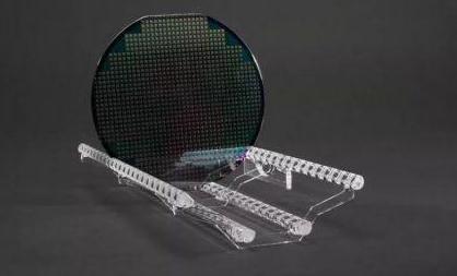 凯德石英:半导体行业石英玻璃制品国产化领军者